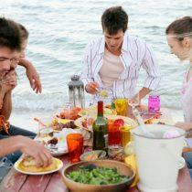 Recomendaciones de expertos sobre cuidados de los alimentos durante el verano