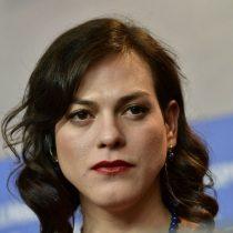 Daniela Vega apuesta por diseñadora nacional para Gala del Festival de Viña