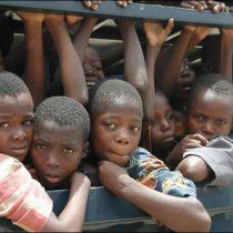 ONU celebra protocolo africano que reconoce derechos de los discapacitados
