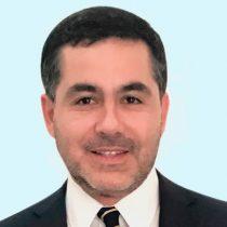 Eduardo Riquelme (RN): de ex asesor de Allamand y ex abogado de narco a Subsecretario de Pesca