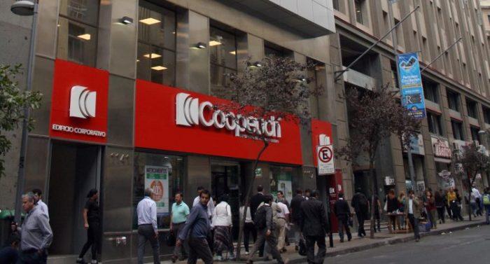 Disposición de la clase media chilena a ahorrar llega a sus niveles más altos