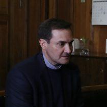 Caso Barros: sacerdote que sufrió abuso de conciencia