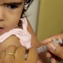 Cómo es el alarmante brote de fiebre amarilla en Brasil y qué posibilidades hay de que se convierta en una epidemia