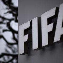 FIFA acuerda plan de ayuda de 1.500 millones de dólares por el COVID-19