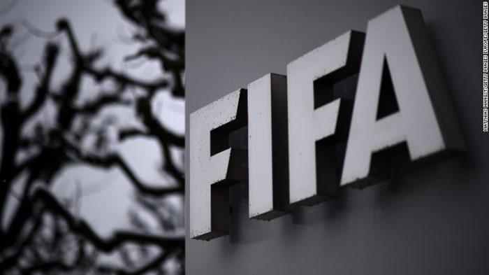 La FIFA: tiene 5 mil millones de dólares para gastar pese a su peor crisis