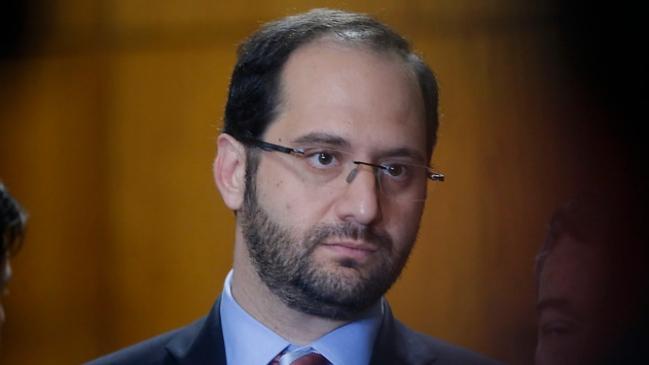 Diputado UDI agradece y reconoce la gestión que ha tenido el Gobierno sobre el asesinato de Jaime Guzmán
