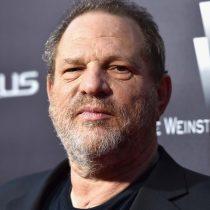 Un juez autoriza una demanda contra Weinstein bajo la ley de tráfico humano