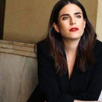 #MeToo aterriza en México: la actriz Karla Souza dice que fue violada por director al inicio de su carrera