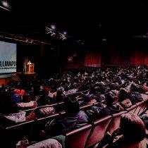 FICWALLMAPU 2018 abre convocatoria de realizaciones audiovisuales sobre pueblos originarios de todo el mundo