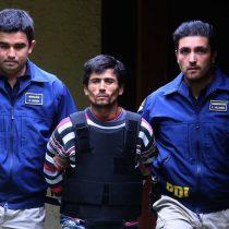 Caso Emmelyn: realizarán reconstitución de escena sin presencia de José Navarro