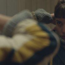 Filme argentino cuestiona en la Berlinale el papel asignado a la mujeres