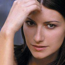 Comienza la venta de entradas para ver a Laura Pausini en Chile