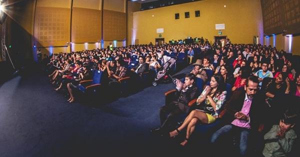 Festival de Cine de Lebu cumple la mayoría de edad y entra en las ligas mayores