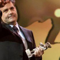 Sebastián Lelio, a la caza del Óscar para Chile: No es sano hacer futurología