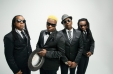 Living Colour confirma su regreso a Chile