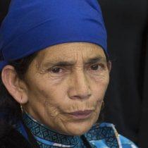 Fiscal encargado del caso Luchsinger descartó participación de carabineros involucrados en la Operación Huracán