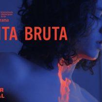 Cintas latinoamericanas arrasan en los Teddy, premios LGTB de la Berlinale