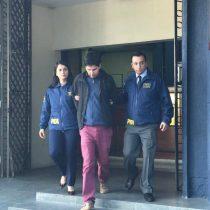 Detenido médico de San Vicente de Tagua Tagua acusado de abuso sexual contra pacientes