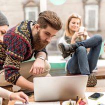 Millennials una oportunidad para el avance productivo