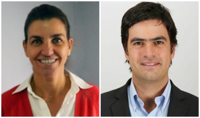 Isabel Mir y De Mussy: los candidatos a subsecretarios de Piñera que hacen ruido en círculos cercanos al próximo Presidente