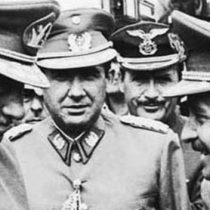 Italia juzgará en segunda instancia a 7 militares chilenos por Operación Cóndor