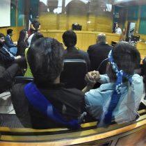 Operación Huracán: mapuches absueltos se querellarán contra carabineros por pruebas falsas
