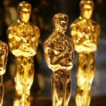 Los Óscar se miran en el espejo del machismo