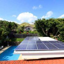 Energía solar en centros vacacionales: Un significativo ahorro y mayor competitividad