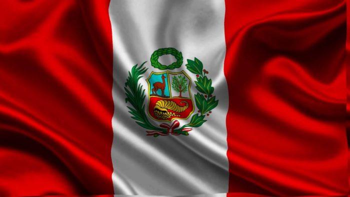Perú envía proyecto para asegurar proyectos de infraestructura