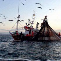 Condepp exigió prioridad del Gobierno para anular la Ley de Pesca