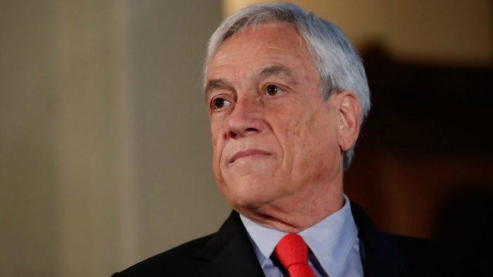 La Moneda no logra apagar el incendio por nominación del hermano del Presidente como embajador