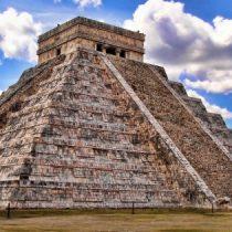 National Geographic estrenará documental con nuevas revelaciones sobre el imperio maya