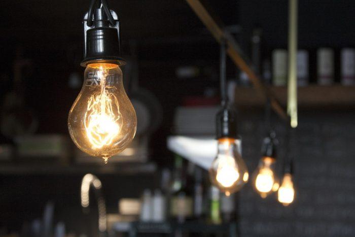 ¿Qué es la pobreza energética y cómo se experimenta en Chile? PNUD y Ministerio de Energía concluyen estudio inédito