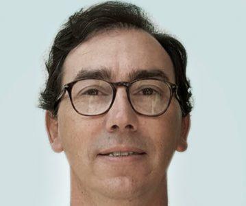Raúl Figueroa: férreo opositor de la gratuidad a la Subsecretaría de Educación