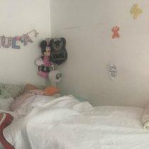 Paula quiere morir: las razones de una joven que pide la eutanasia