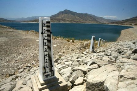 El agua más allá de la Convención: la urgencia de un nuevo Código de Aguas
