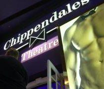 Los hombres que hacen «striptease» ¿también se sienten cosificados?