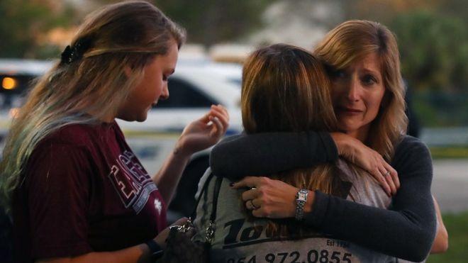 Joven mexicano murió en el tiroteo de Florida