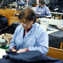 OCDE propone igualar progresivamente edad de jubilación entre mujeres y hombres