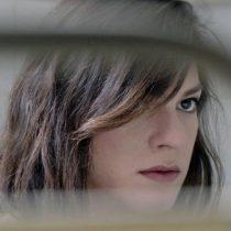 """Daniela Vega: """"El cine se ha abierto a la transexualidad antes que la sociedad"""""""