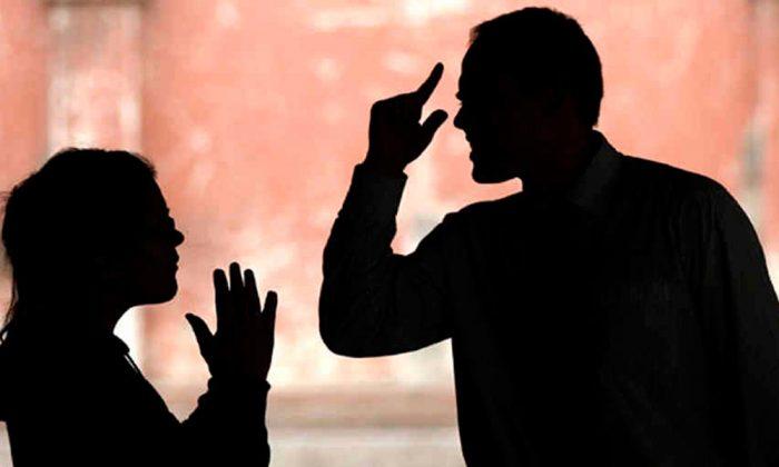 """Justicia determina que la violencia contra la mujeres es """"de interés público"""" en caso de periodista demandada por reportaje"""