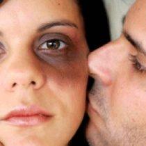 Mil millones de mujeres carecen de protección legal ante violencia intrafamiliar