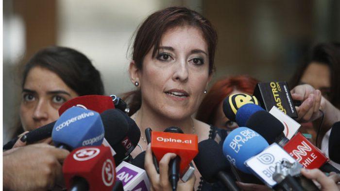 Operación Huracán: Ministerio Público advierte que pedirá