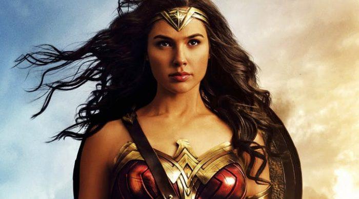 Tres heroínas de acción que combaten villanos y estereotipos en el comic, el animé y los video juegos