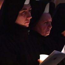 """""""Monjas pizza"""": la penosa explotación de muchas religiosas al servicio del clero masculino en la Iglesia católica"""
