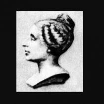 Sophie Germain, la extraordinaria matemática francesa que tuvo que mentir para que la tomaran en serio