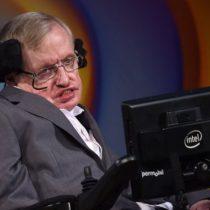 ¿Qué había antes del Big Bang? La explicación de Stephen Hawking sobre lo que existía antes de la aparición del Universo