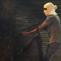 Por qué 42 de las 50 ciudades más violentas del mundo están en América Latina