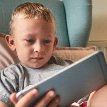 ¿Cuál es el mejor momento para darle a los niños un teléfono celular?