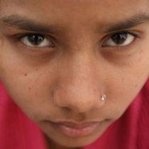La valiente decisión de Monika, la niña de 13 años que saboteó su propia boda
